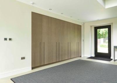 Bespoke Interior Design Ludgate House Hertfordshire 3