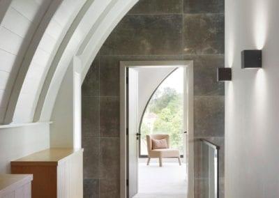 Bespoke Interior Design Ludgate House Hertfordshire 4