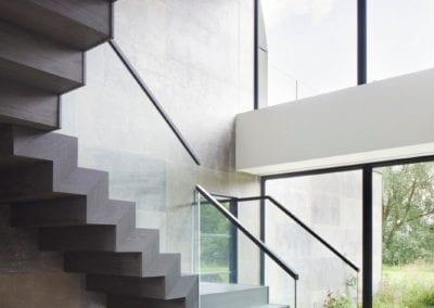 Bespoke Interior Design Ludgate House Hertfordshire 6
