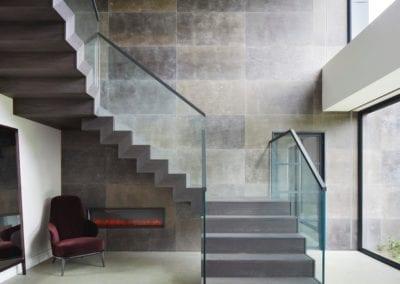 Bespoke Interior Design Ludgate House Hertfordshire 7