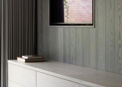 Bespoke Interior Design Ludgate House Hertfordshire 8